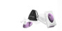 5843040000_womanizerPro_W500_Lavender_Packaging (2)