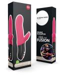 FF_Bi-STRONIC-FUSIONpackage_4001135