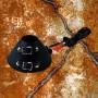 Electro___Parach_4974c6ded7bf6.jpg