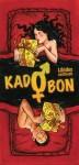 Libidos Kado Bon