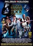 Star_Wars_XXX_4f4d1aa86cfe7.jpg