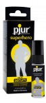 pjur_superhero_serum_euroh_WEB